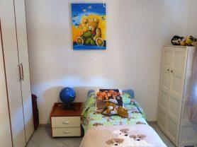Agenzia Immobiliare Caporalini - Appartamento - Annuncio SS644 - Foto: 20