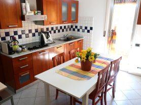 Agenzia Immobiliare Caporalini - Appartamento - Annuncio SS644 - Foto: 1