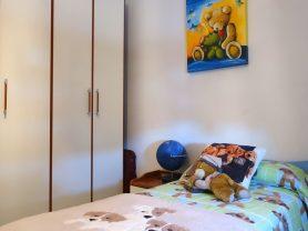 Agenzia Immobiliare Caporalini - Appartamento - Annuncio SS644 - Foto: 21