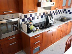 Agenzia Immobiliare Caporalini - Appartamento - Annuncio SS644 - Foto: 2