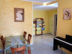 Immobiliare Caporalini real-estate agency - Apartment - Ad SS644 - Picture: 4