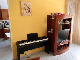 Agenzia Immobiliare Caporalini - Appartamento - Annuncio SS644 - Foto: 6