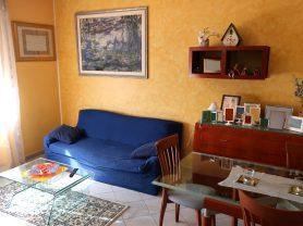 Agenzia Immobiliare Caporalini - Appartamento - Annuncio SS644 - Foto: 7