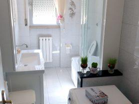 Agenzia Immobiliare Caporalini - Appartamento - Annuncio SS644 - Foto: 8