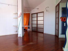 Agenzia Immobiliare Caporalini - Attico - Annuncio SS653 - Foto: 10