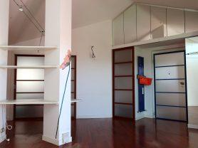 Agenzia Immobiliare Caporalini - Attico - Annuncio SS653 - Foto: 11