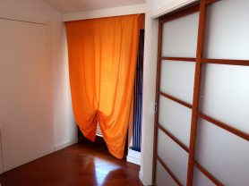 Agenzia Immobiliare Caporalini - Attico - Annuncio SS653 - Foto: 12