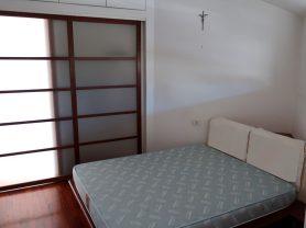 Agenzia Immobiliare Caporalini - Attico - Annuncio SS653 - Foto: 13