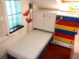 Agenzia Immobiliare Caporalini - Attico - Annuncio SS653 - Foto: 19