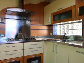 Agenzia Immobiliare Caporalini - Attico - Annuncio SS653 - Foto: 1