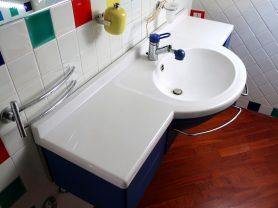 Agenzia Immobiliare Caporalini - Attico - Annuncio SS653 - Foto: 22