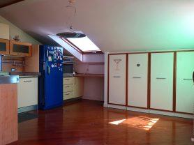 Agenzia Immobiliare Caporalini - Attico - Annuncio SS653 - Foto: 3