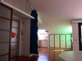 Agenzia Immobiliare Caporalini - Attico - Annuncio SS653 - Foto: 7