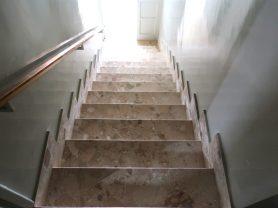 Agenzia Immobiliare Caporalini - Casa indipendente - Annuncio SS655 - Foto: 9