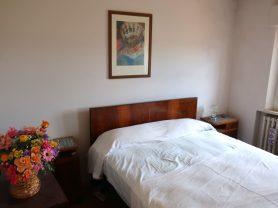 Agenzia Immobiliare Caporalini - Casa indipendente - Annuncio SS655 - Foto: 1