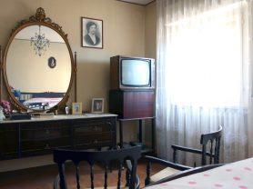 Agenzia Immobiliare Caporalini - Casa indipendente - Annuncio SS655 - Foto: 5