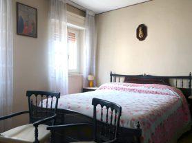 Agenzia Immobiliare Caporalini - Casa indipendente - Annuncio SS655 - Foto: 6