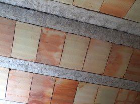 Agenzia Immobiliare Caporalini - Casa indipendente - Annuncio SS655 - Foto: 8