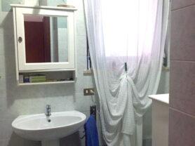 Agenzia Immobiliare Caporalini - Appartamento - Annuncio SR575 - Foto: 9