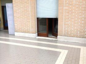 Agenzia Immobiliare Caporalini - Appartamento - Annuncio SR575 - Foto: 15