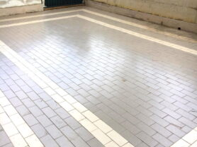 Agenzia Immobiliare Caporalini - Appartamento - Annuncio SR575 - Foto: 16