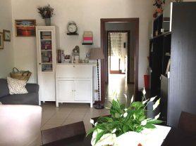Agenzia Immobiliare Caporalini - Appartamento - Annuncio SR575 - Foto: 1