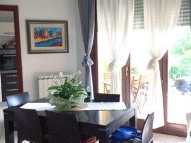 Agenzia Immobiliare Caporalini - Appartamento - Annuncio SR575 - Foto: 2