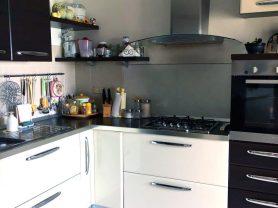 Agenzia Immobiliare Caporalini - Appartamento - Annuncio SR575 - Foto: 3
