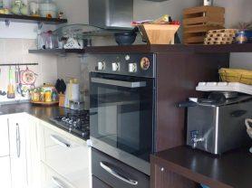 Agenzia Immobiliare Caporalini - Appartamento - Annuncio SR575 - Foto: 4