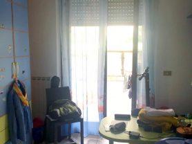 Agenzia Immobiliare Caporalini - Appartamento - Annuncio SR575 - Foto: 5
