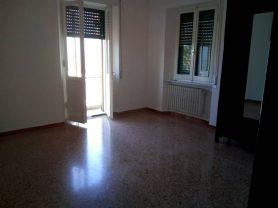 Immobiliare Caporalini real-estate agency - Semi-detached house - Ad SR564 - Picture: 0