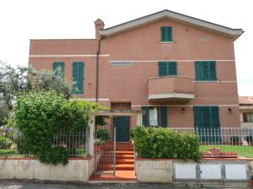 Immobiliare Caporalini real-estate agency - Villa - Ad SS642 - Picture: 0