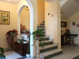 Immobiliare Caporalini real-estate agency - Villa - Ad SS642 - Picture: 11