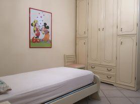 Immobiliare Caporalini real-estate agency - Villa - Ad SS642 - Picture: 18