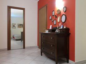 Immobiliare Caporalini real-estate agency - Villa - Ad SS642 - Picture: 23