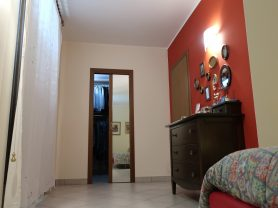 Immobiliare Caporalini real-estate agency - Villa - Ad SS642 - Picture: 24