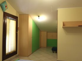 Immobiliare Caporalini real-estate agency - Villa - Ad SS642 - Picture: 29
