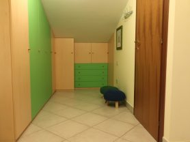 Immobiliare Caporalini real-estate agency - Villa - Ad SS642 - Picture: 31