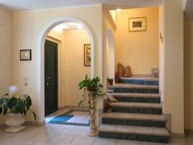 Immobiliare Caporalini real-estate agency - Villa - Ad SS642 - Picture: 2