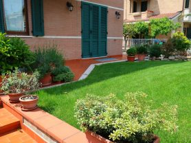 Immobiliare Caporalini real-estate agency - Villa - Ad SS642 - Picture: 50