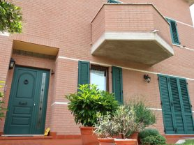 Immobiliare Caporalini real-estate agency - Villa - Ad SS642 - Picture: 51