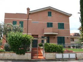 Immobiliare Caporalini real-estate agency - Villa - Ad SS642 - Picture: 52