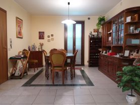 Immobiliare Caporalini real-estate agency - Villa - Ad SS642 - Picture: 8