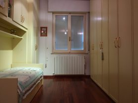 Immobiliare Caporalini real-estate agency - House - Ad SS633 - Picture: 9
