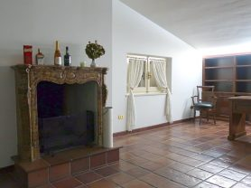 Immobiliare Caporalini real-estate agency - House - Ad SS633 - Picture: 12