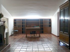 Immobiliare Caporalini real-estate agency - House - Ad SS633 - Picture: 13