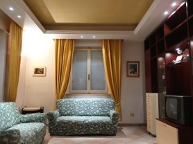 Immobiliare Caporalini real-estate agency - House - Ad SS633 - Picture: 1
