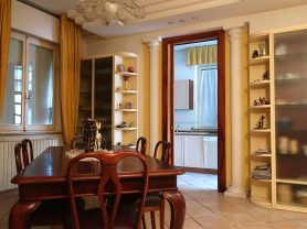 Immobiliare Caporalini real-estate agency - House - Ad SS633 - Picture: 4