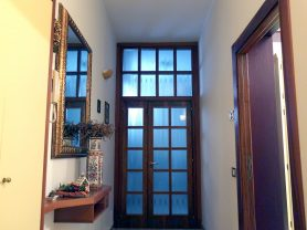 Immobiliare Caporalini real-estate agency - House - Ad SS633 - Picture: 7