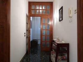 Immobiliare Caporalini real-estate agency - House - Ad SS633 - Picture: 8